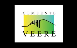 GemeenteVeere_Logo