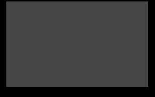 Logo_Fontys