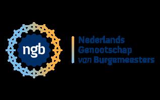 NGB_Logo