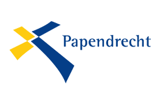 Papendrecht_logo