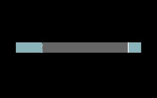 TRCAdvocaten_Logo