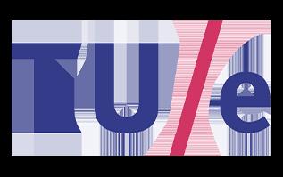 TU-E_Logo