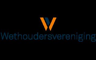WethoudersVereniging_logo