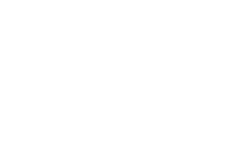 Logo_Wit_Wijs