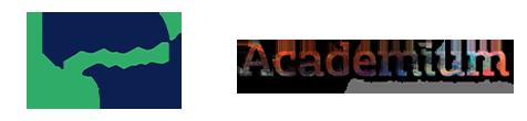Logo_academium_Wijs
